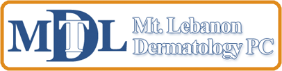 Mt. Lebanon Dermatology, PC